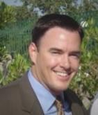 Matt Clizbe